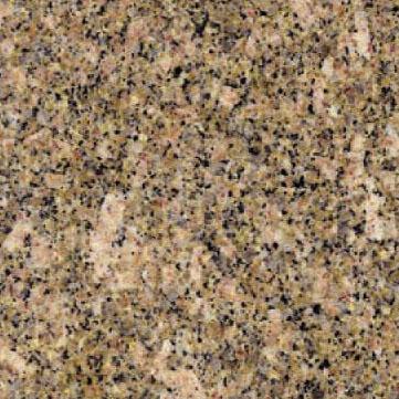 Giallo antico dnagranit for Granito blanco antico
