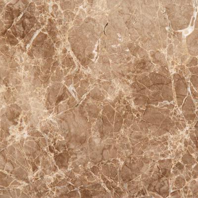 Resultado de imagen para marmol marron emperador claro
